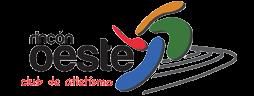 Club Atletismo Rincón Oeste