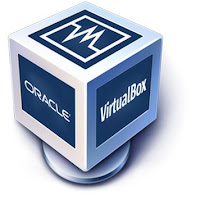 VirtualBox 4.0.8 71778 Win 1