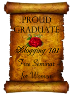 Great Free Seminar
