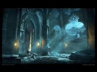 3d Fantasy Art Wallpapers6