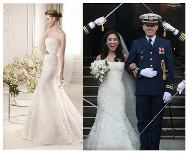 Houston Bridal-Whittington Bridal-Sealed with a Kiss: Get the Look ...