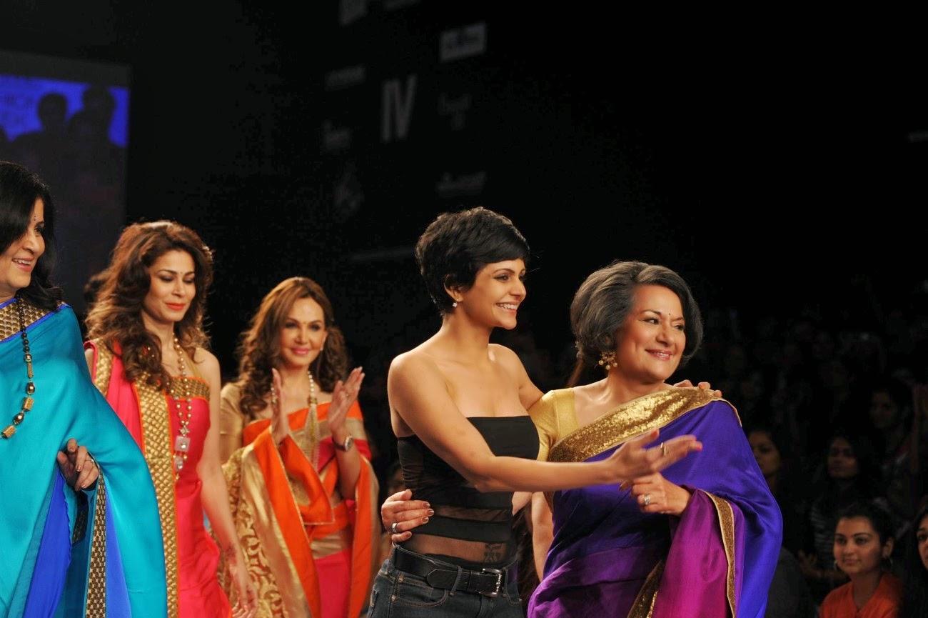http://3.bp.blogspot.com/-DDyVA_KQX7s/UyLAbmMkH3I/AAAAAAAAmeU/Nto0ist6GJk/s1600/Mandira+Bedi+Debuts+As+Designer+At+Lakme+Fashion+Week+2014+Images+(5).JPG