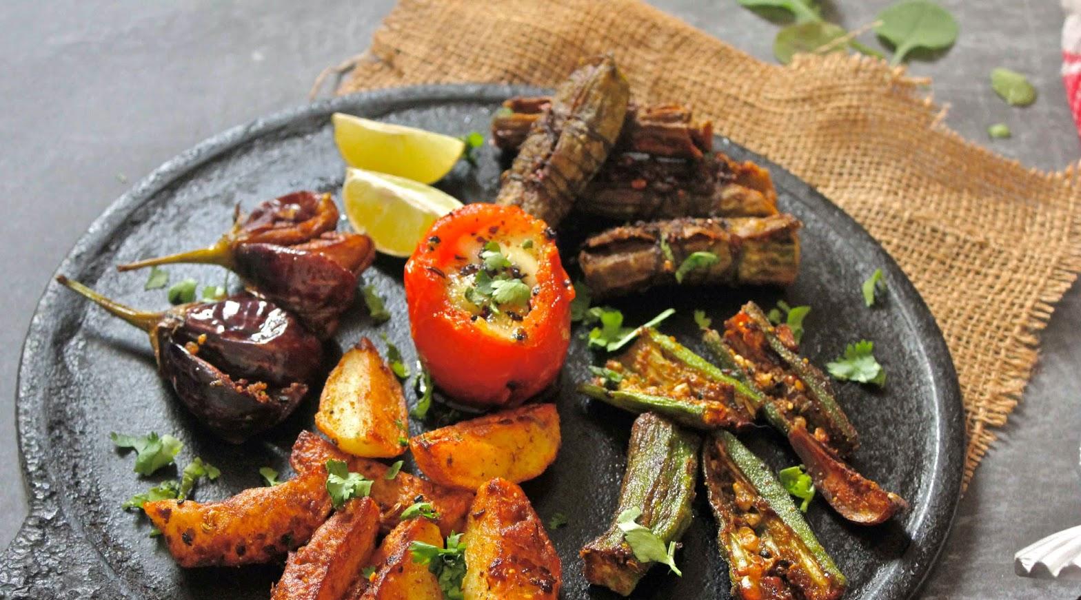grill, jedzenie, life style