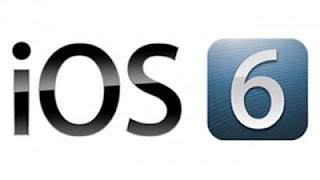Update iOS 6.1.3 Dikeluhkan Karena Menguras Daya Baterai