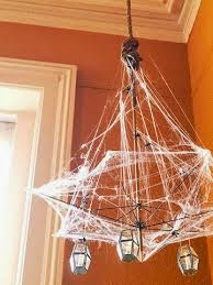 Ideas para Reciclar Paraguas por Halloween