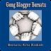 Perhatian Kepada Blogger!!! Jom Sertai Group Geng Blogger Bersatu