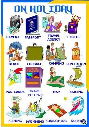 Curso Ingles Intermedio Graus Oct 2015 Vocabulario