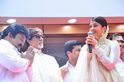 Kalyan Jewellers Store launch in Chennai-thumbnail-6