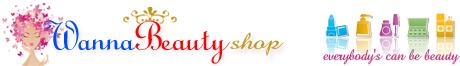WannaBeautyShop
