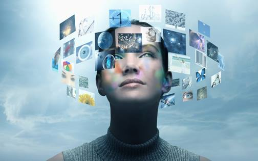 Crea tu éxito en el plano mental (Haz CLIC en la imagen)
