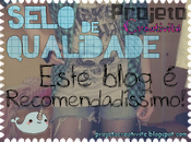 Ѽ Selinhos!!!