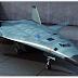 Υπογράφηκε το ρωσικό στρατηγικό βομβαρδιστικό - φοβερο VIDEO TREILER