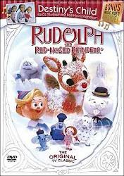 Baixe imagem de Rudolph   A Rena do Nariz Vermelho (Dublado) sem Torrent