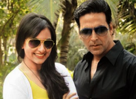 bollybreak_com_screen_1 - Upcoming Jodis Of Bollywood