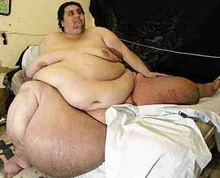 funny-fat-people-09.jpg