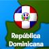 ¡Nuevas banderas!