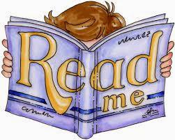 Read me now