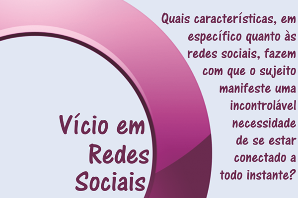 Vício em redes sociais: O caso do Orkut no Brasil