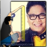 Jugs Jugueta Height - How Tall