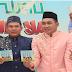 Band Wali Luncurkan Album ke. 4