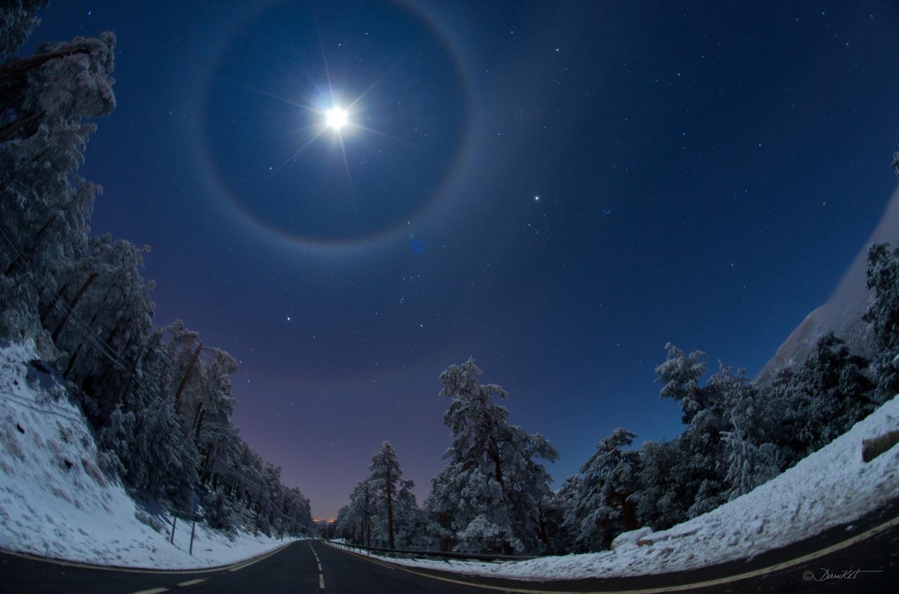 Luna Sol Med Spa Wake Forest