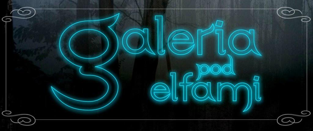 Galeria pod elfami sklep