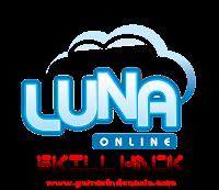 LUNA ONLINE HACK SKILL N BUFF
