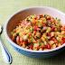 Nectarine Salsa – Stone Cold Delicious