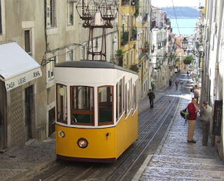 lisbon single parents #29 best value of 1,060 places to stay in lisbon free wifi flor dos cavaleiros show prices bed and breakfast 42 reviews #30 best value of 1,060 places to stay.
