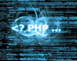 Một số thủ thuật PHP