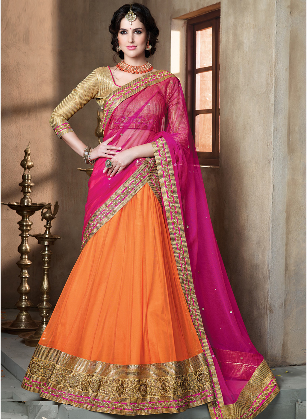 Indian Wedding Dresses Online Shopping