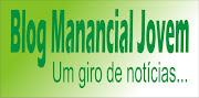 ACESSE O BLOG MANANCIAL JOVEM ...