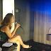 I Went Karaoke with My Co-Beauty Bloggers…