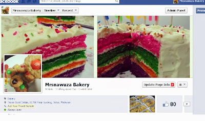 https://www.facebook.com/bakebymrsnawuza?ref=hl