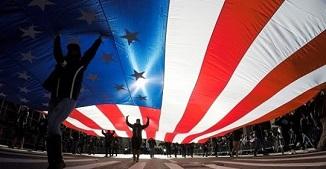 Noiembrie 2020: O alegere între libertate și sclavie, bine și rău