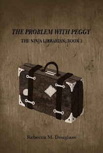 The Problem With Peggy