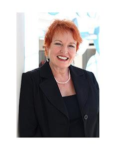 Dr Susan Kriegler