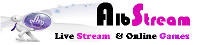 AlbStream