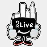 2Live