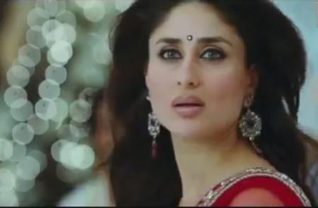 Free hindi video song to download