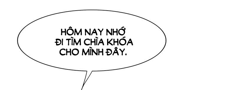 101 Phương Pháp Của Tổng Tài Chap 6 - Next Chap 7