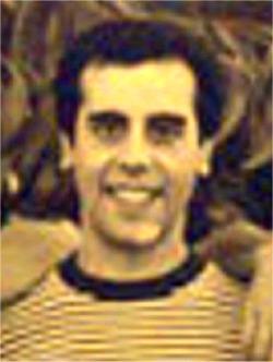 Hasta siempre, Gonzalo Garrido. - 302-gonzalogarridofallece