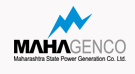 MAHAGENCO TECHNICIAN RECRUITMENT APPLY ONLINE