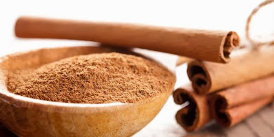 Permalink to 5 Benefits of Cinnamon for Body Care