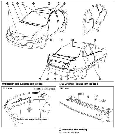 repair manuals nissan sentra n16 2007 repair manual rh repair manuals blogspot com nissan sentra 2007 owners manual nissan sentra 2007 service manual