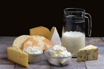 http://3.bp.blogspot.com/-DEP3iBsCHgs/UGnAkU7P2AI/AAAAAAAAAGo/sHEhqKmvKYM/s1600/Z1B2Z_dairy.jpg