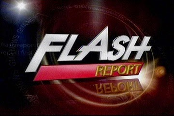 watch flash report pinoy tambayan