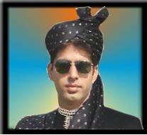 Tayyub Khakan jandial  Kot Bhai Khan Pictures