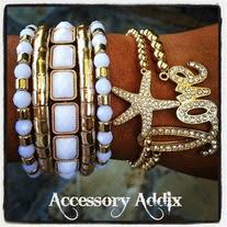 Accessory Addix