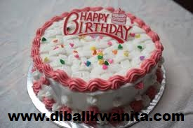 Cara+Membuat+Kue+Ulang+Tahun cara membuat kue ulang tahun